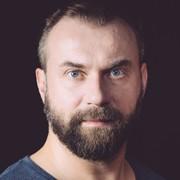 Krzysztof Fajks
