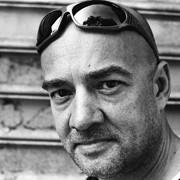 Maciej Amanowicz